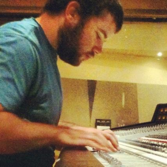 Alex Austin on SoundBetter