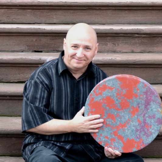 Brian Melick aka uduboy on SoundBetter