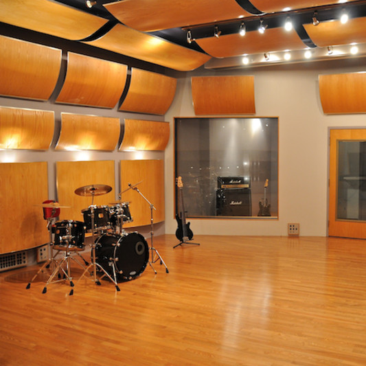 Mike Davidson Recording, Inc. on SoundBetter