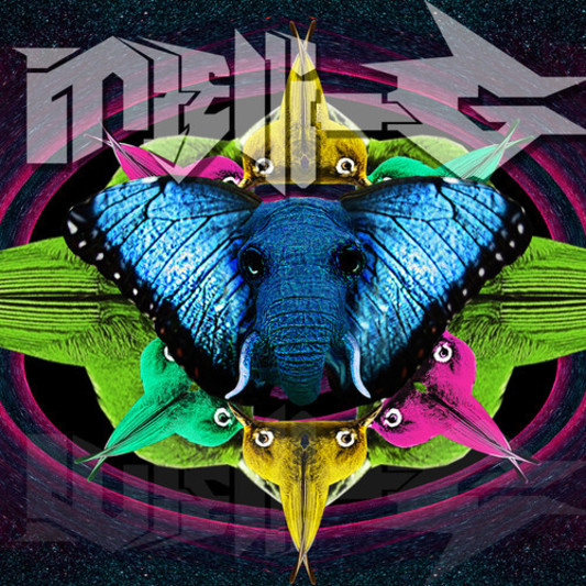 intelli-G on SoundBetter