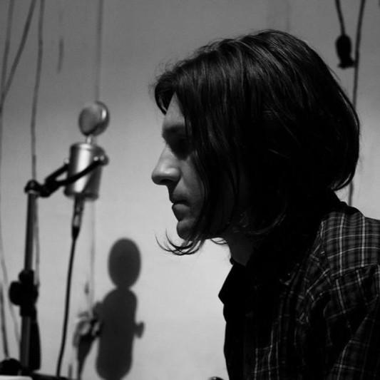 Andrew Sadkovoy on SoundBetter