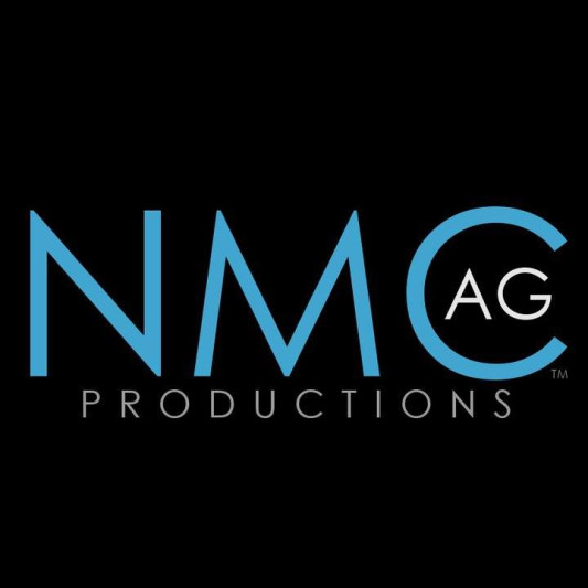 NMC & A.G. Productions on SoundBetter