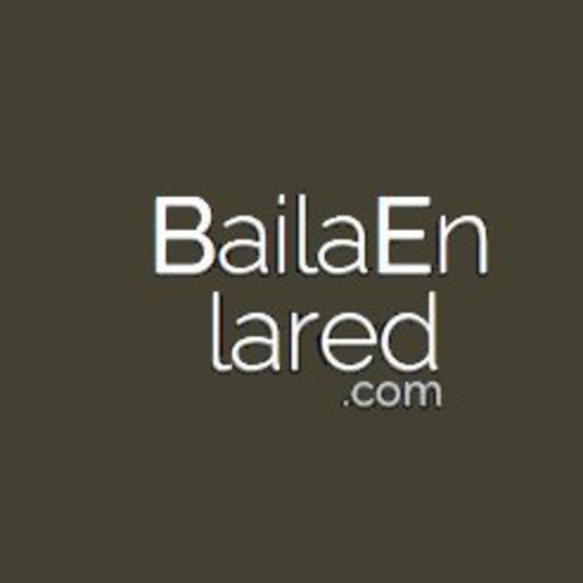 Bailaenlared on SoundBetter