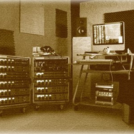 Noise Mastering Studio on SoundBetter