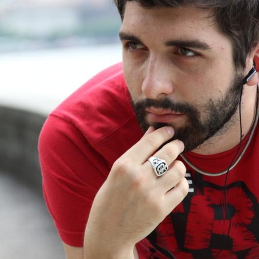 Fabio Paciucci on SoundBetter