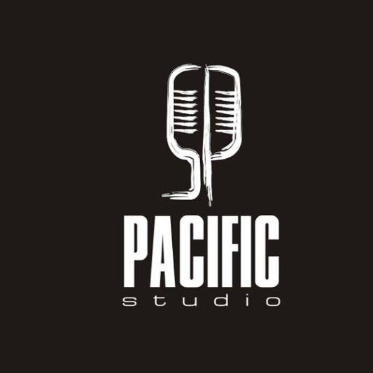 Pacific Studio on SoundBetter