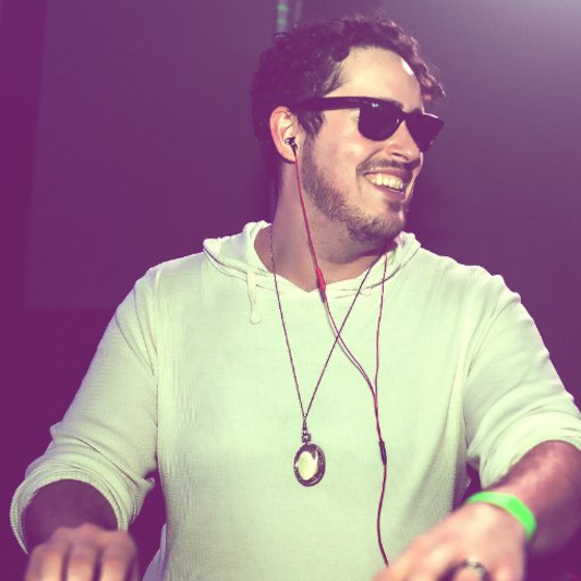 Victor Niglio on SoundBetter