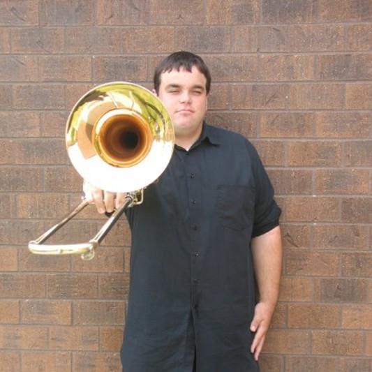 Tyler Allen on SoundBetter