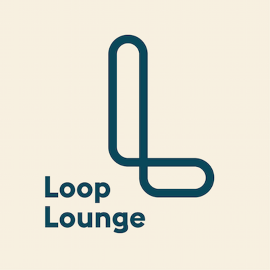 Loop Lounge - Audio Services on SoundBetter