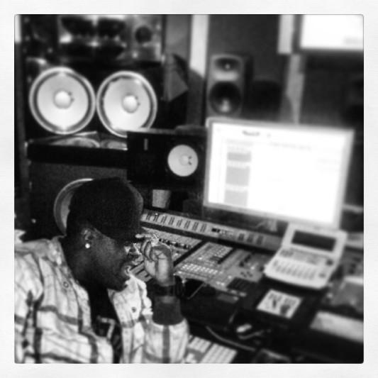 Kofi Mixed IT on SoundBetter