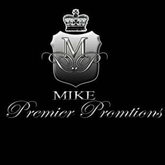 The Premier Group LLC on SoundBetter