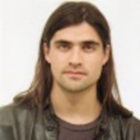 Victor Fernandez on SoundBetter