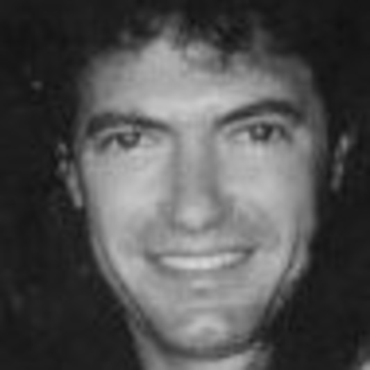 "Mark Nathanson ""Soundwave"" on SoundBetter"