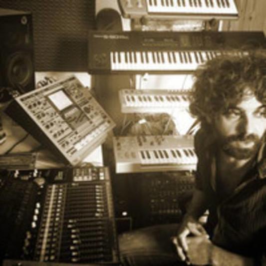 Mattia Tuliozi on SoundBetter
