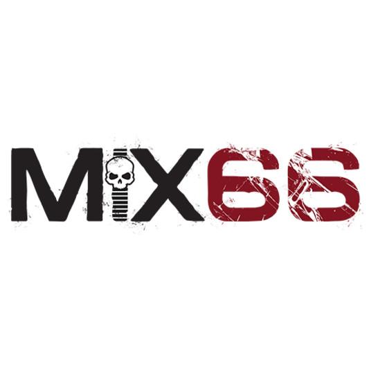 MIX66 on SoundBetter