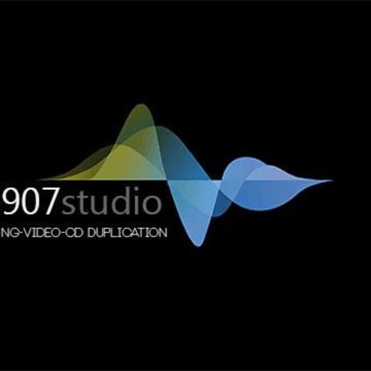 Legacy907 Studios on SoundBetter