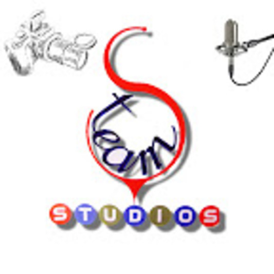 audio recording,editing,mixing on SoundBetter