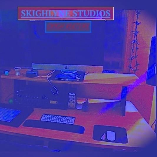 SkighLyne Studios on SoundBetter