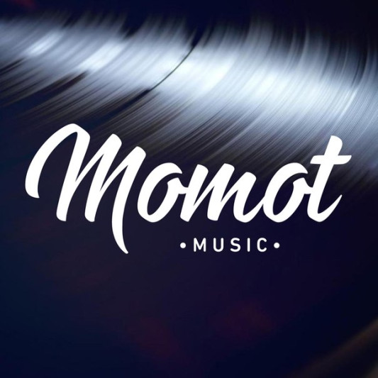 Momot Music on SoundBetter