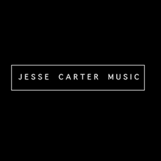 Jesse Carter on SoundBetter