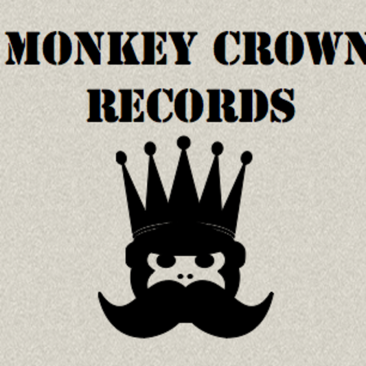 Monkey Crown Records on SoundBetter