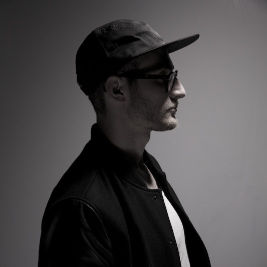 Blake N. on SoundBetter