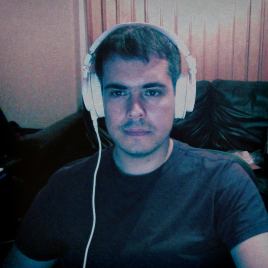 Ramon A. on SoundBetter