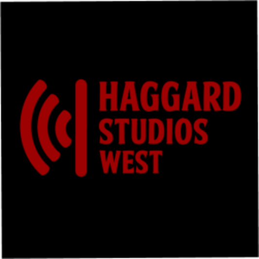 Jimmy Haggard on SoundBetter