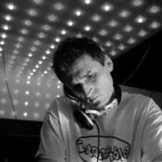 Karsten W. on SoundBetter