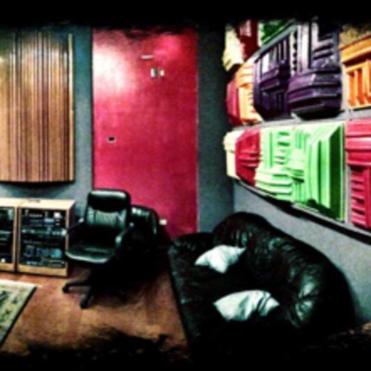 Studio Seven Productions on SoundBetter