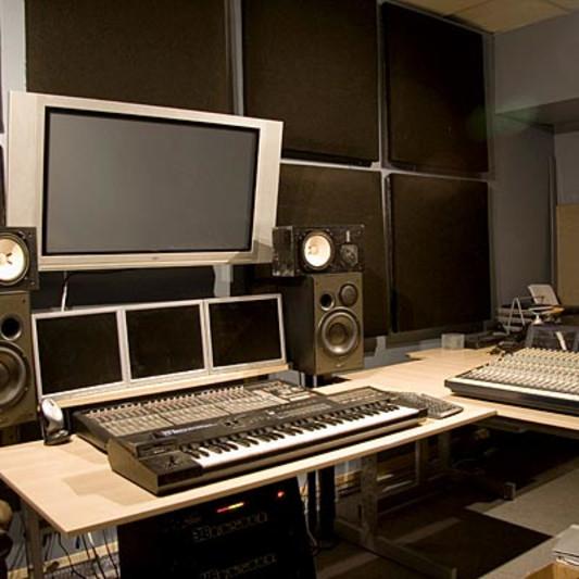 EDM Mastering on SoundBetter