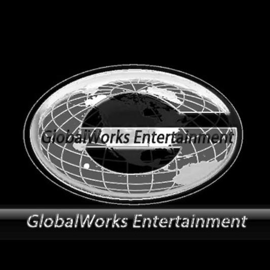 Global Works Ent. on SoundBetter