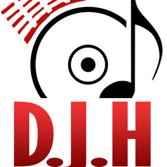 D.J. Hill Audio & Music on SoundBetter