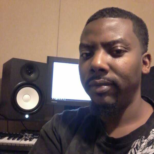 Relax Yo' Mind Entertainment on SoundBetter