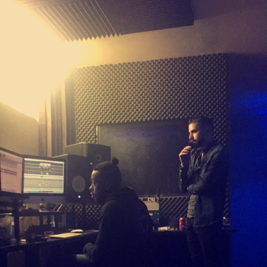 Beebs Production on SoundBetter