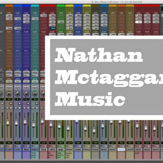 Tags music on SoundBetter