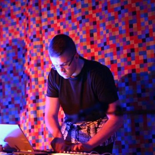 Michael M Colovati on SoundBetter