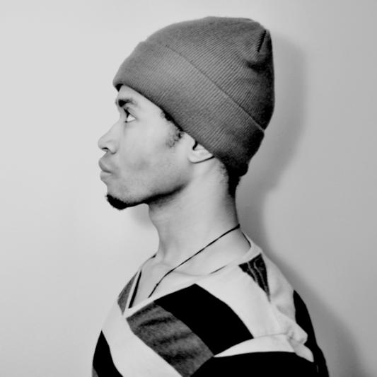 Ramon M. on SoundBetter