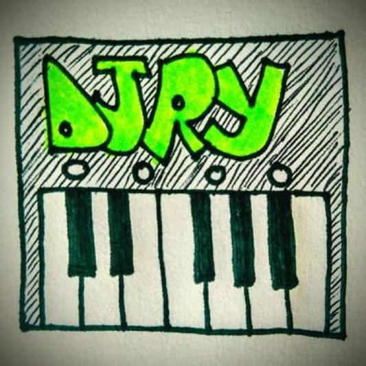 DJRY on SoundBetter