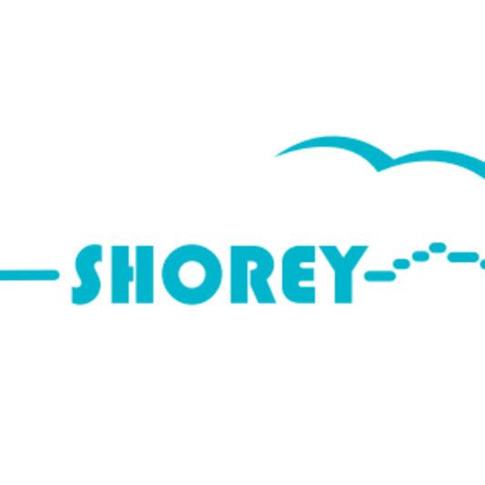 Shorey AB on SoundBetter