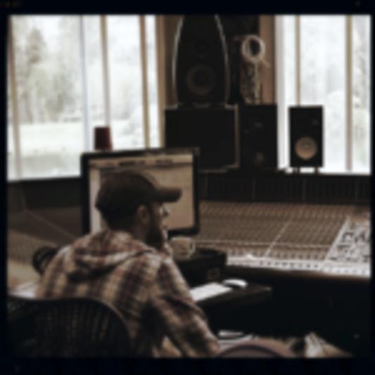 Adam S on SoundBetter