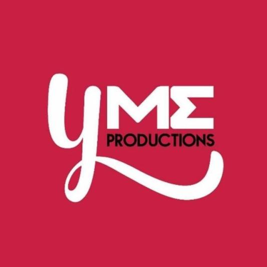YME Production on SoundBetter