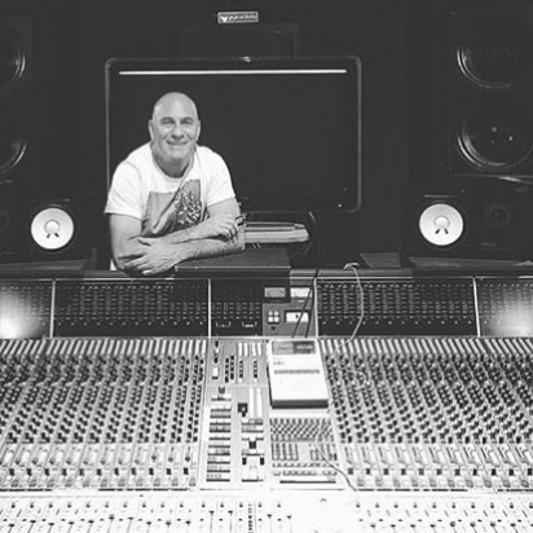 Luis Paulo Serafim on SoundBetter