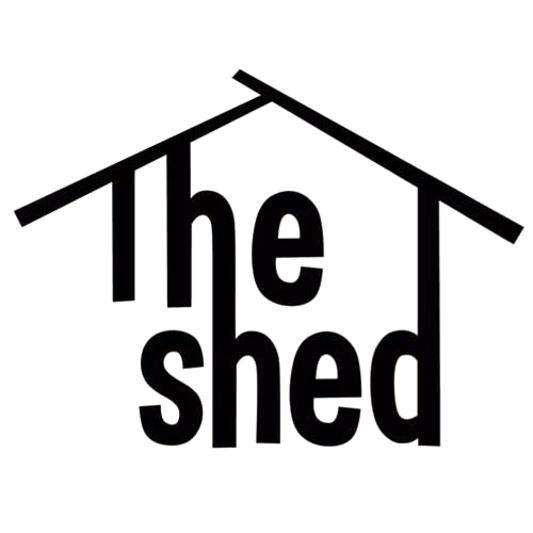 The Shed Studio on SoundBetter