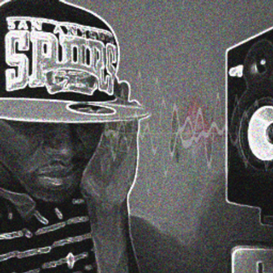 Jayoz on SoundBetter