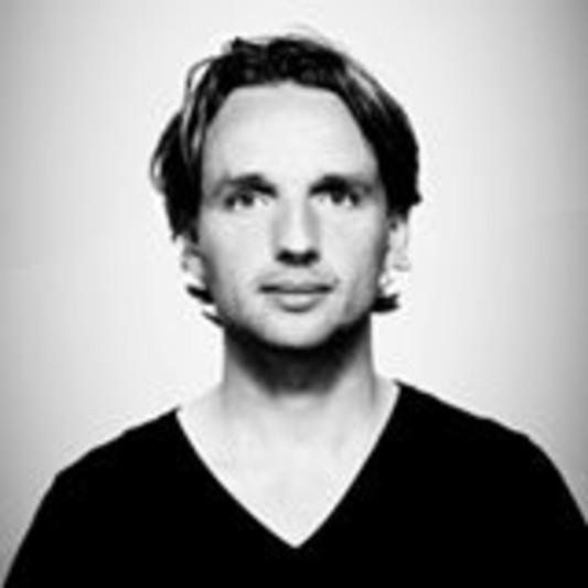 Erik M. on SoundBetter