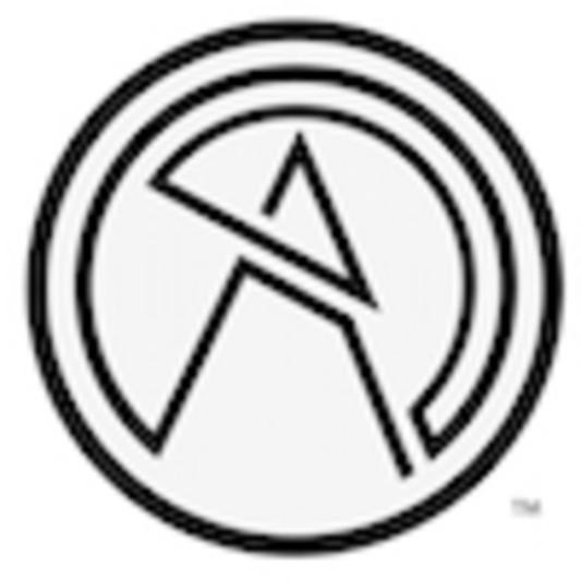 Alaskan Productions on SoundBetter
