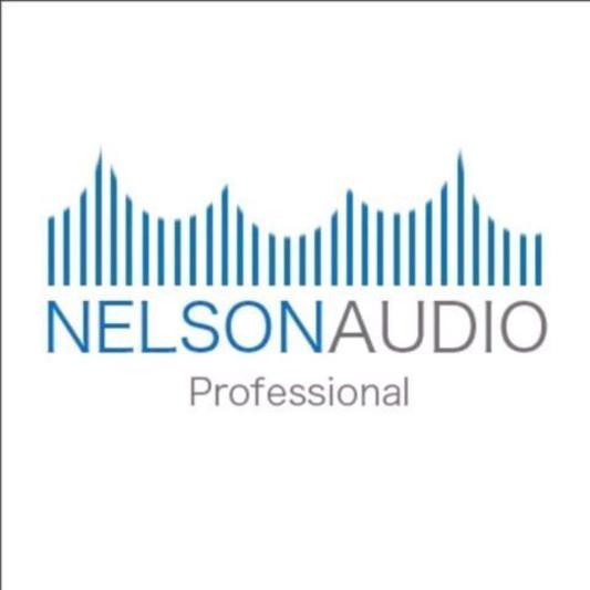 Mix by Nelson on SoundBetter