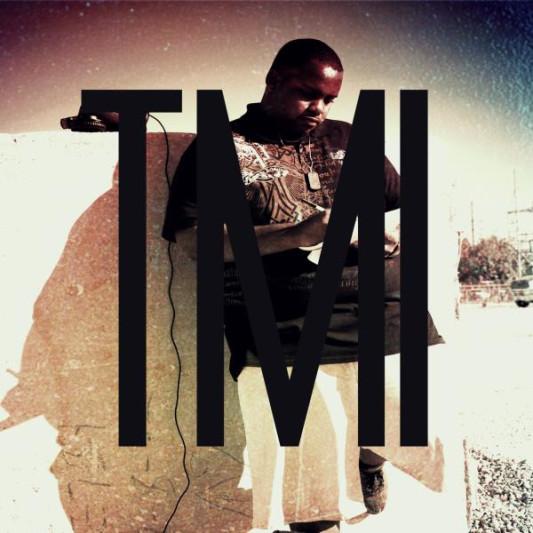DJ Playa Music on SoundBetter
