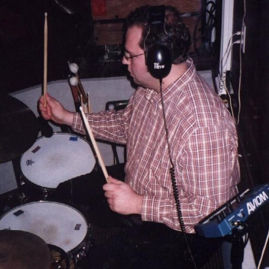 Philip Morey on SoundBetter